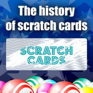 How to get No Deposit Bonus in Scratch Cards