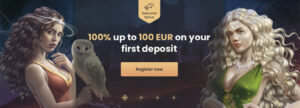 National Casino: Your Way To Big Wins