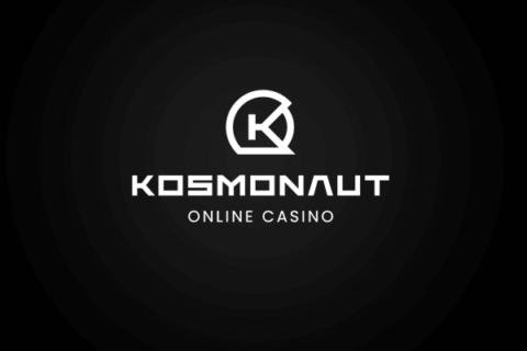 Check the First Transgalaxy Kosmonaut Casino