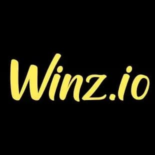 Try Out the Winz.io Casino: A Place to Gamble Your Bitcoin